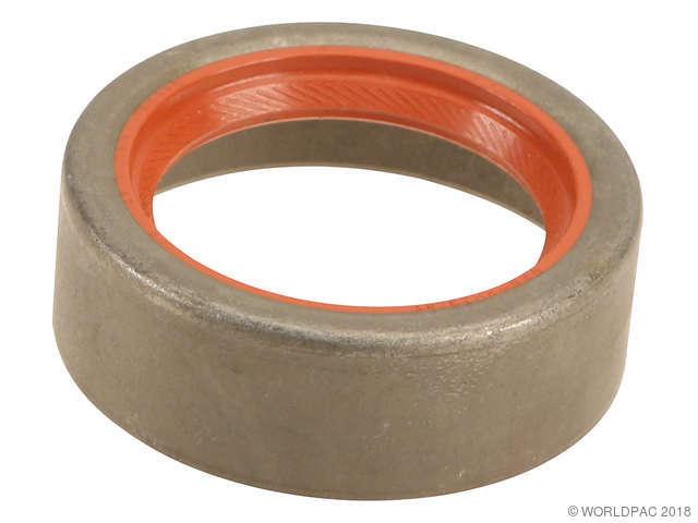 CRP Automatic Transmission Torque Converter Seal