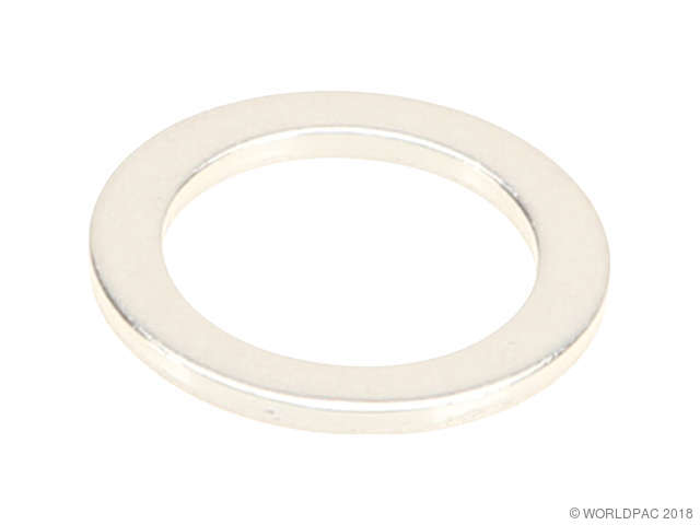 Genuine Engine Oil Drain Plug Gasket