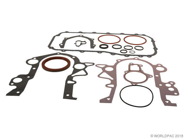 Mahle Engine Conversion Gasket Set