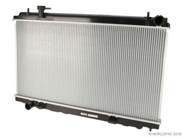 Koyo Cooling Radiator