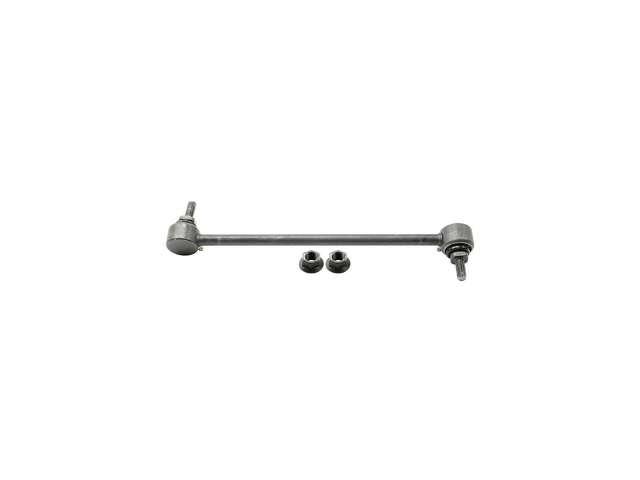Sankei 555 Suspension Stabilizer Bar Link