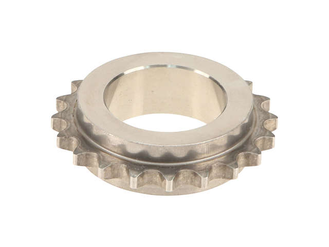 Original Equipment Engine Timing Crankshaft Sprocket