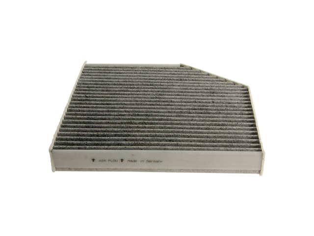 NPN Cabin Air Filter