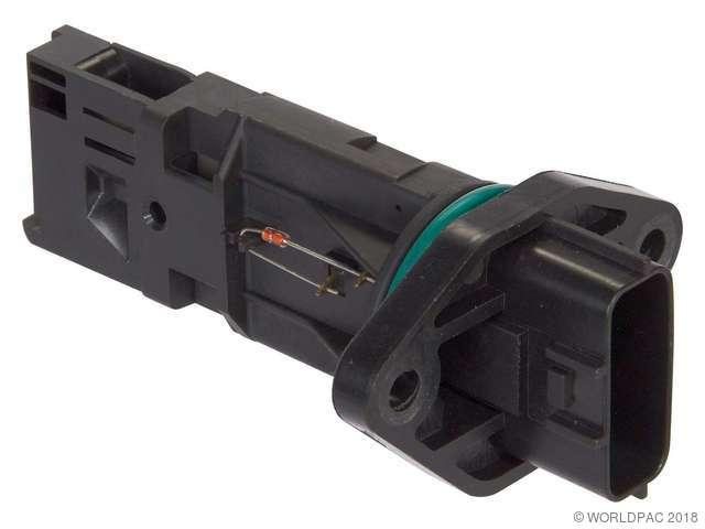 Spectra Premium Fuel Injection Air Flow Meter