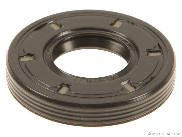 Corteco Power Steering Pump Shaft Seal