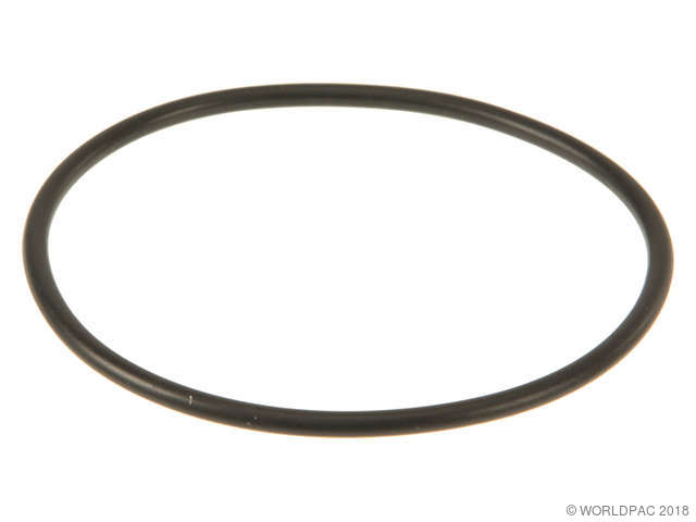 Genuine Engine Oil Filter Gasket