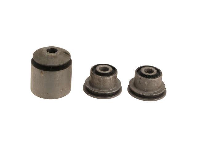APA/URO Parts Suspension Control Arm Bushing Kit