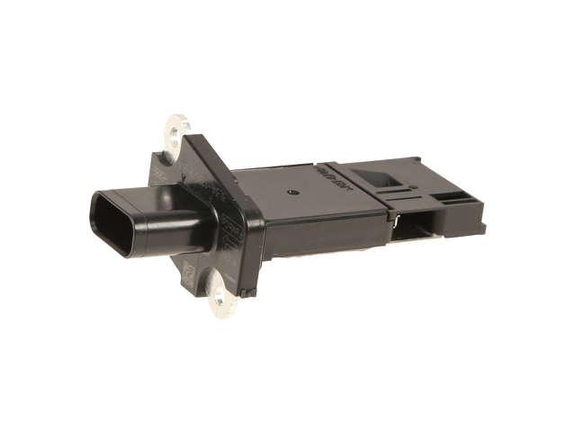 Motorcraft Fuel Injection Air Flow Meter