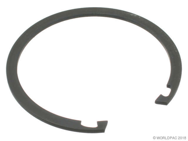 Genuine Wheel Bearing Lock Ring