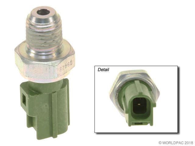 Genuine Engine Oil Pressure Switch
