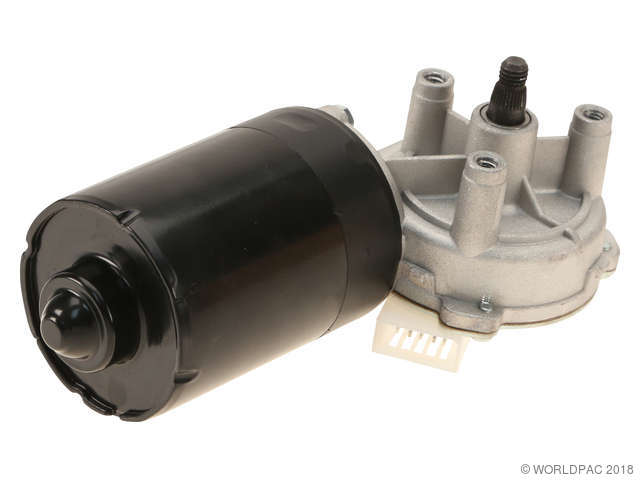 WSO Windshield Wiper Motor