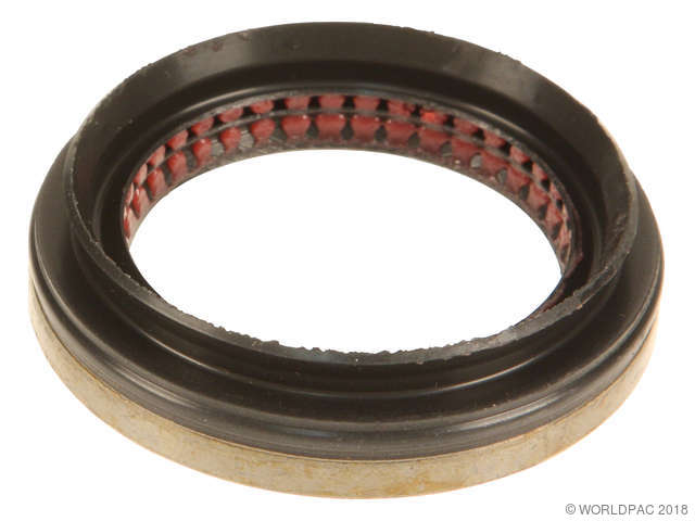 Mopar Manual Transmission Output Shaft Seal