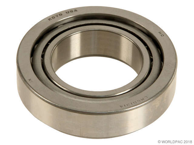 ACDelco Differential Bearing