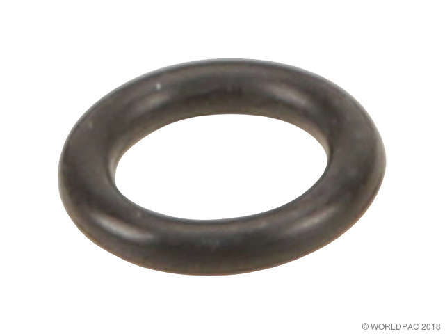 Mahle Engine Oil Dipstick Tube Seal