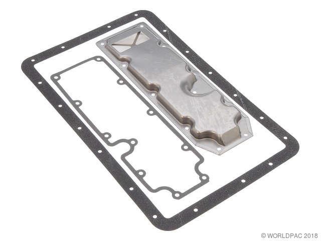 Mark Automotive Transmission Filter Kit