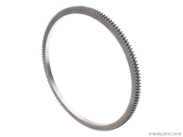 Genuine Clutch Flywheel Ring Gear