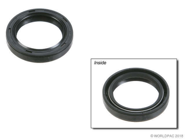 NOK Manual Transmission Input Shaft Seal