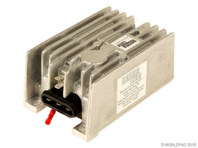 Perma-Tune Ignition Control Module