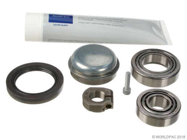Genuine Wheel Bearing Kit