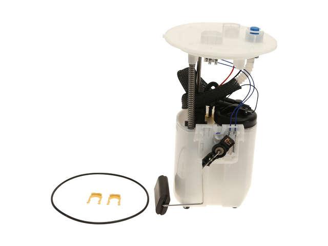 Aftermarket Fuel Pump Module Assembly