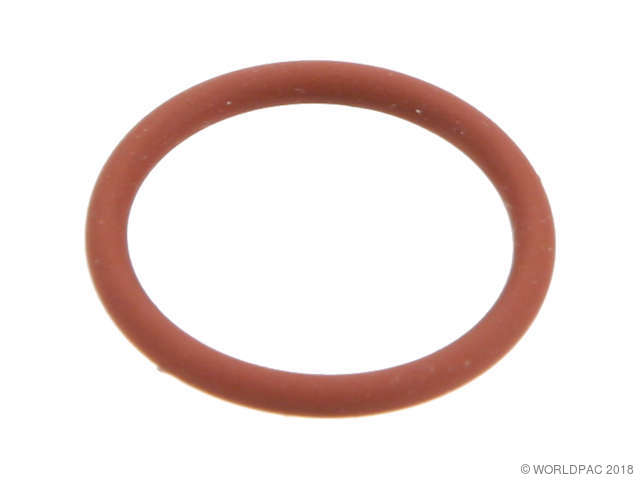 Genuine Engine Crankshaft Position Sensor Seal