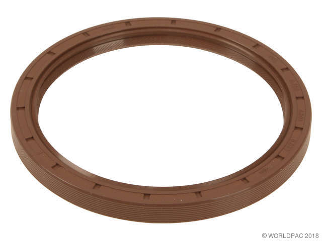 Timken Engine Crankshaft Seal