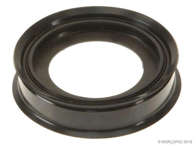 Genuine Wheel Seal