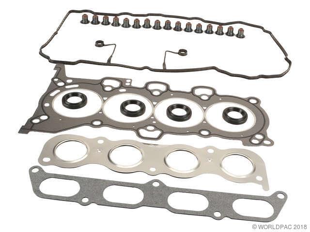 Original Equipment Engine Cylinder Head Gasket Set