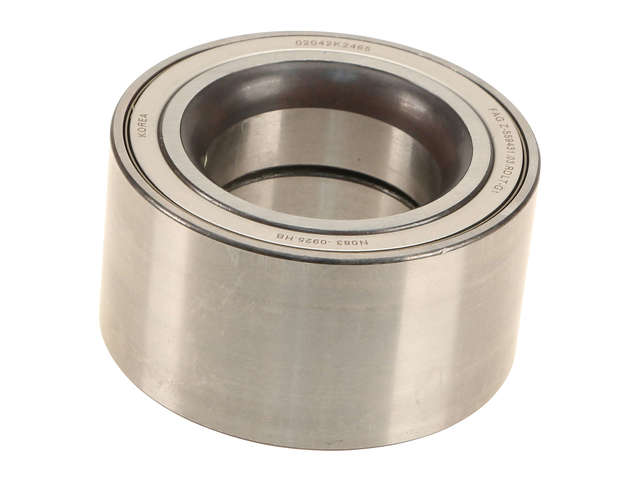 First Equipment Quality Wheel Bearing