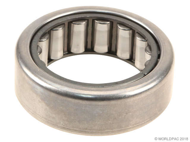 SKF Axle Shaft Bearing
