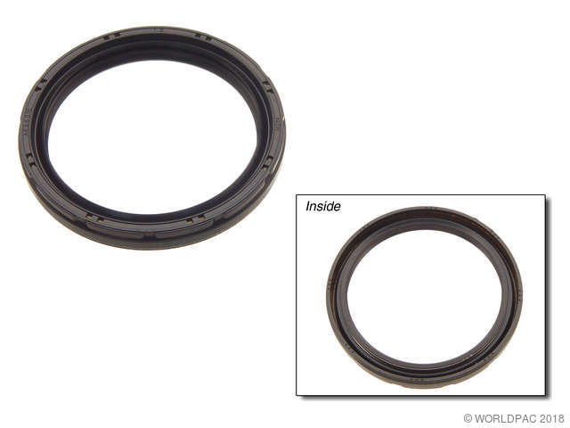 Nippon Reinz Wheel Seal
