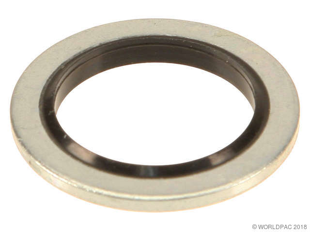 Elring Engine Oil Pressure Switch Seal