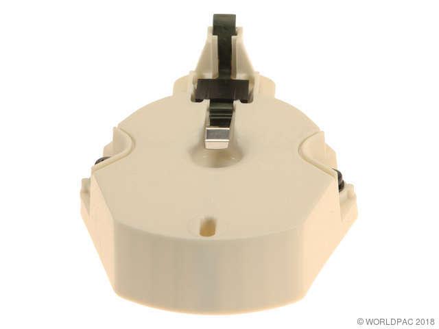 ACDelco Distributor Rotor