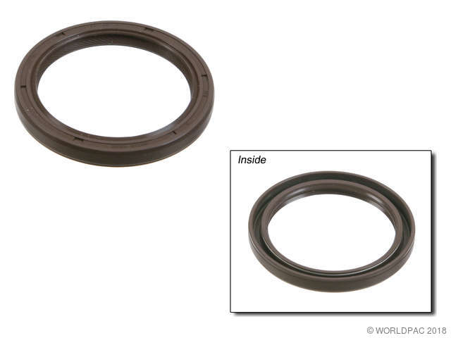 Victor Reinz Engine Camshaft Seal