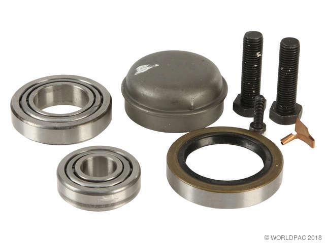 APA/URO Parts Wheel Bearing Kit