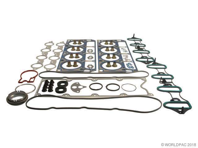 Mahle Engine Cylinder Head Gasket Set