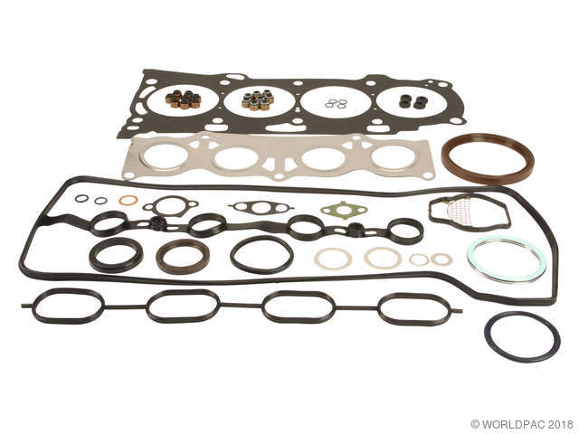 Ishino Stone Engine Gasket Set