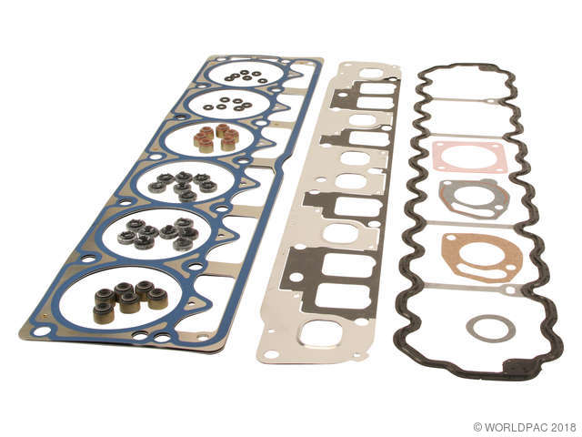 Mahle Engine Cylinder Head Gasket Set