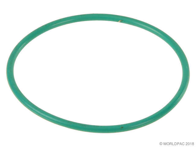 ACDelco Engine Oil Filter Gasket