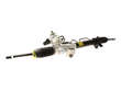 ACDelco Rack and Pinion Assembly