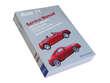 Bentley Repair Manual