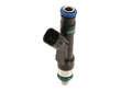 Bosch Fuel Injector