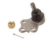 Sankei 555 Suspension Ball Joint