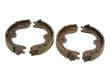 Genuine Parking Brake Shoe