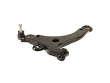 APA/URO Parts Suspension Control Arm