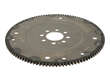 Mopar Automatic Transmission Flexplate