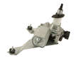ACDelco Back Glass Wiper Motor