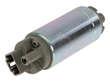 Original Equipment Electric Fuel Pump