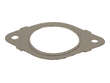 Genuine Exhaust Pipe Flange Gasket