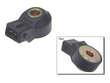 Professional Parts Sweden Ignition Knock (Detonation) Sensor